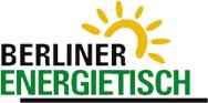 Logo Energietisch