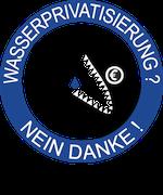 Berliner Wassertisch