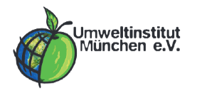 umweltinstitut