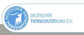 Deutscher Tierschutzbund kritisiert Sachverständigenbesetzung - TTIP mit hohem Tierschutzrisiko verbunden