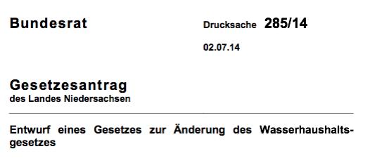 Bildschirmfoto 2014-07-06 um 19.55.20