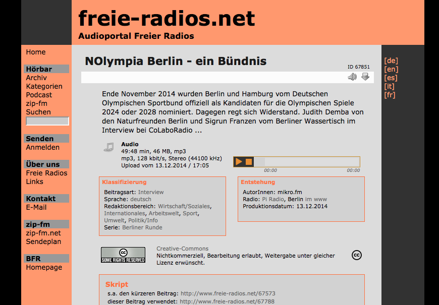 http://www.freie-radios.net/67851
