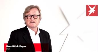 Hans-Ulrich Jörges sagt NOlympia