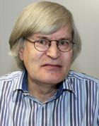 Prof. Kutscha