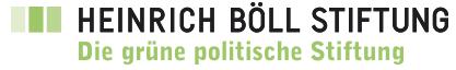 Böll Stiftung