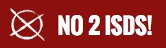No2ISDS