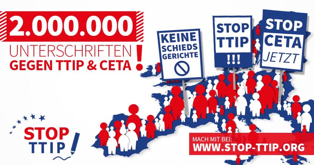 Europa-gegen-TTIP_DE