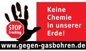Logo_gegen_gasbohren