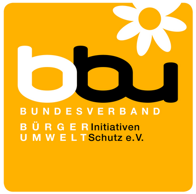 http://www.berliner-wassertisch.info/wp-content/uploads/2015/07/Bildschirmfoto-2015-07-15-um-19.06.07.png