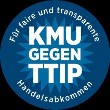 Logo_KMU_gegen_TTIP_web