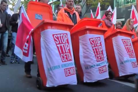 TTIP-Demo01