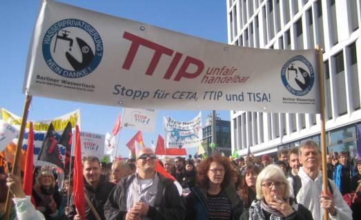 TTIP-Demo05