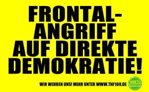 thf_frontalangriff wir wehren uns