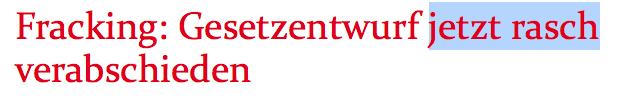 einbauen_spd