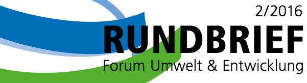 forumue