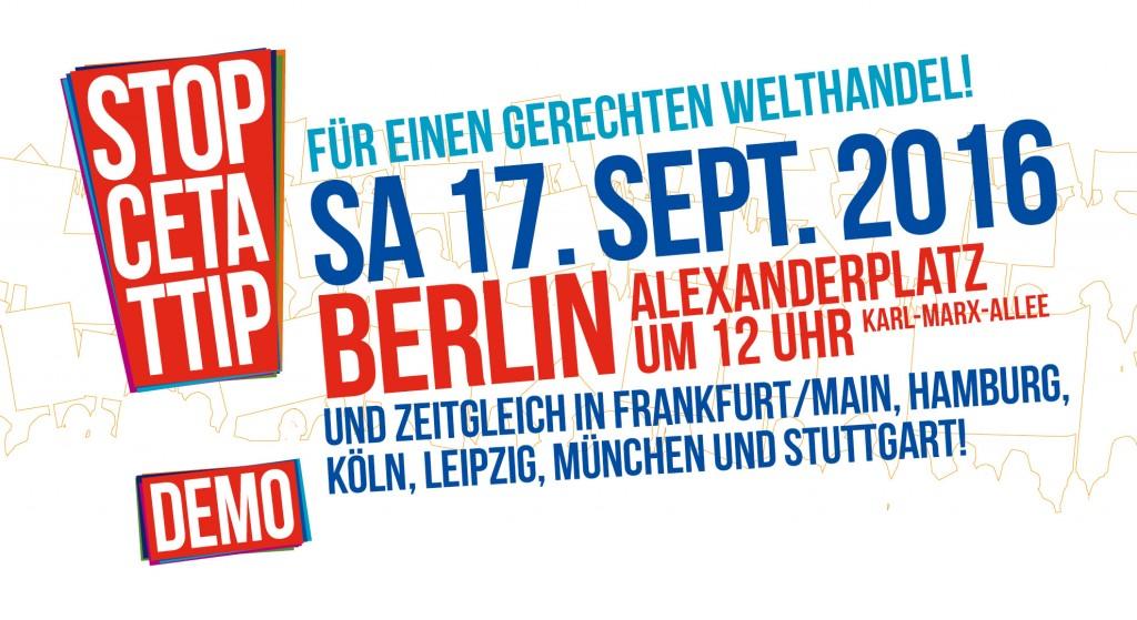 TTIP2016_Banner_1920x1080_Berlin