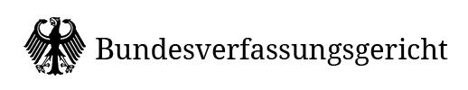 BVerfG