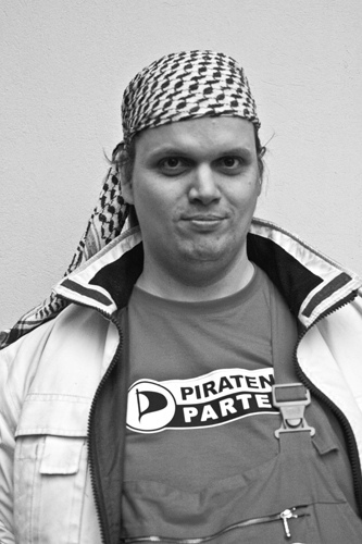 Von Piratenpartei Deutschland - http://wiki.piratenpartei.de/Datei:5484208850_0a4abd2013.jpg, CC BY-SA 3.0 de, https://commons.wikimedia.org/w/index.php?curid=16585910