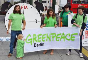 greenpeace_berlin