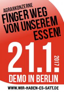 whes2017_aufkleber_rot_fingerweg