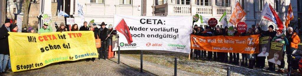 ceta-20170106